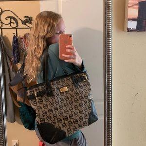 Michael Kors Bags - MK TOTE